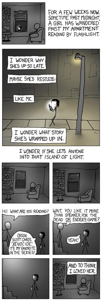 nighttime_stories.jpg
