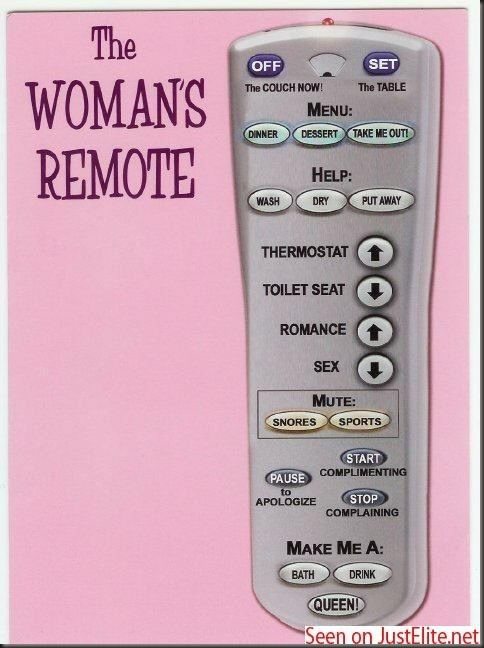 femaleremote