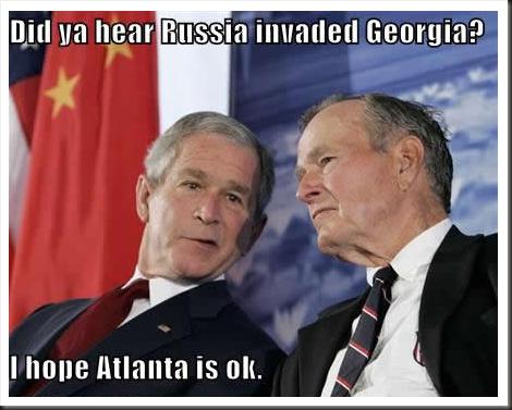 russia-invades-georgia