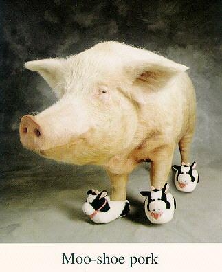 Moo-Shoe Pork