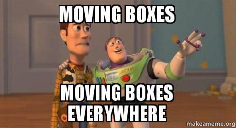 moving-boxes-moving-dogmpq